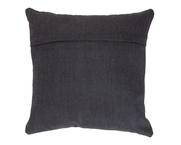 Back of the pillow linnen