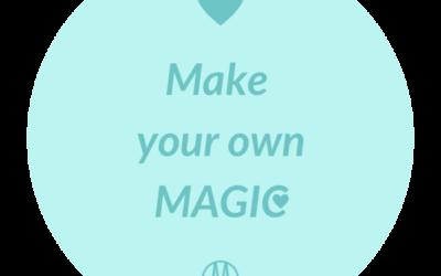 5 makkelijke tips voor positieve vibes